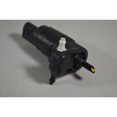 1K6955651 Waschwasserpumpe Pumpe Scheibenwaschanlage VW Tiguan 2 AD1 ORIGINAL