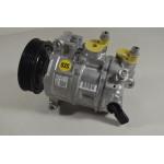 80A816803 Klimakompressor Klima Kompressor Audi Q5 ORIGINAL Wie Neu!!!