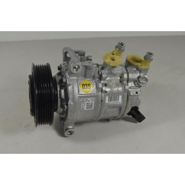 ORIGINAL Audi Q5 Klimakompressor Klima Kompressor 80A816803 Wie Neu!!!