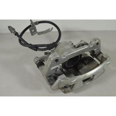 ORIGINAL®VW Bremssattel Bremsanlage Vorne Links 5Q0105AJ VW Golf 7 Audi A3