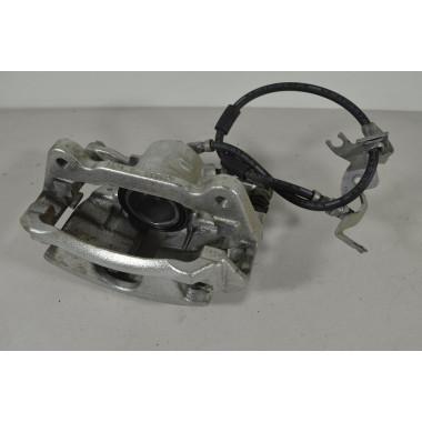 ORIGINAL®VW Bremssattel Bremsanlage Bremse vorne rechts 5Q0106AK Golf 7 Audi A3