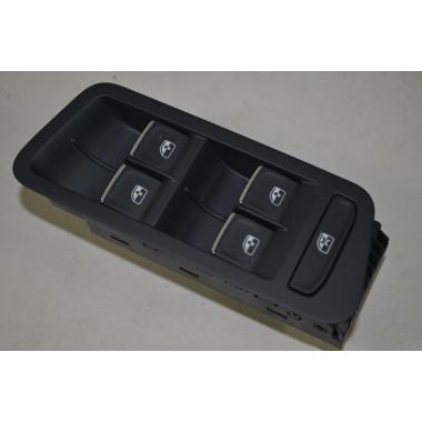 Fensterheberschalter Fensterheber Fahrer 5G0959857E ORIGINAL®VW Golf 7