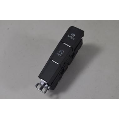 ORIGINAL®VW 5G1927137N Schalterleiste Schalter Taster Mittelkonsole MODE/OFF
