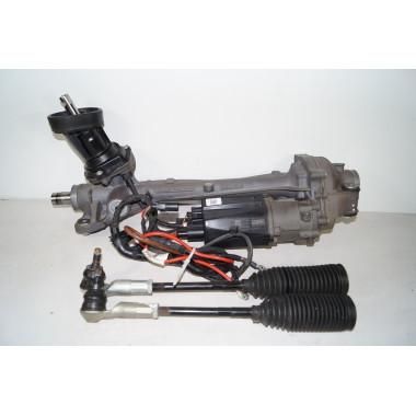 Lenkgetriebe Lenkung elekt. 5QB423050AC 5Q0959439M ORIGINAL®VW Touran 5T