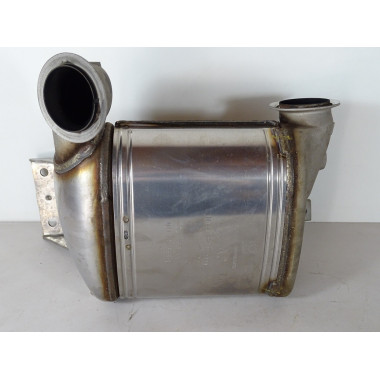 Partikelfilter Dieselpartikelfilter Katalysator 04L131656R ORIGINAL®VW Touran 5T