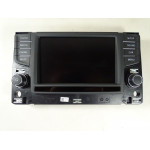3G0919605 Discover Media Bedieneinheit Touch-Screen Navi ORIGINAL®VWGolf Sportsv