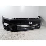 VW Golf Sportsvan Stoßstange vorne (4xPDC) 510807221 Farbcode: LC9X ORIGINAL®VW