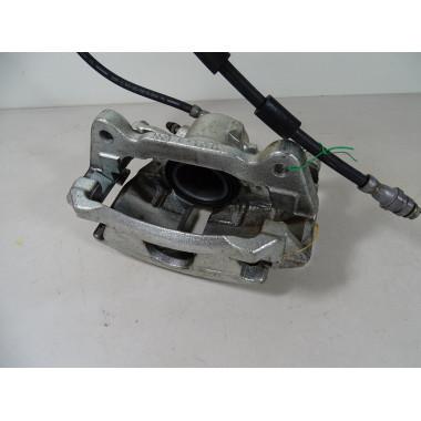 5Q0105AJ Bremssattel Bremsanlage Bremse vorne links ORIGINAL®VW Golf 7 Sportsv