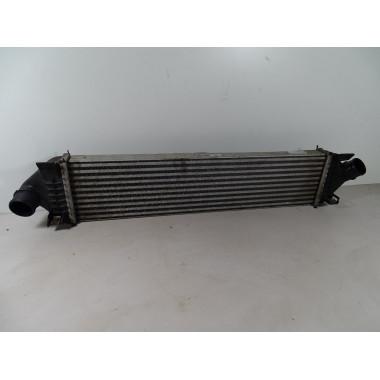 8V61-9L440-AC Ladeluftkühler Kühler ORIGINAL®Ford Focus 2 TDCI