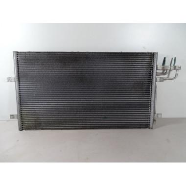 3M5H19710CC Kondensator Klimaanlage ORIGINAL®Ford Focus 2 1,6TDI
