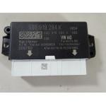 5Q0919294K Steuergerät Einparkhilfe PDC Sensoren ORIGINALVW Golf 7
