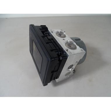 ABS Steuergerät ESC Bremsaggregat 3Q0614517AA 3Q0907379AA ORIGINAL®VW Audi