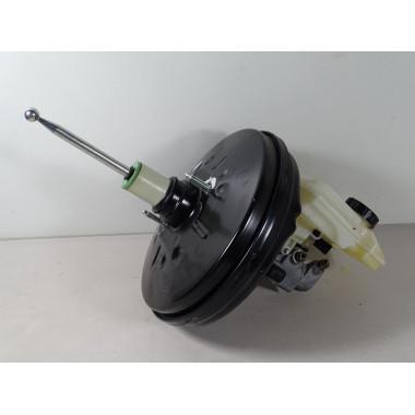 Bremskraftverstärker mit Hauptbremszylinder 5Q1614105BN ORIGINAL®VW Golf 7 5G