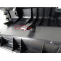 Verkleidung Kofferraum Ladekante Abdeckung 5G6863459K ORIGINAL®VW Golf 7 5G