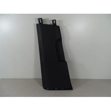Säulenverkleidung Verkleidung B-Säule links 5G4867291D/E ORIGINAL®VW Golf 7 5G