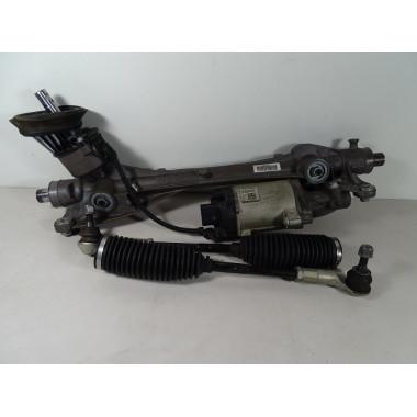 Lenkgetriebe Servolenkung Lenkung 5Q1423051AP 5Q0909144S ORIGINAL®VW Golf 7 18km
