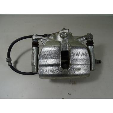ORIGINAL®VW 5Q0106AK Bremssattel Bremsanlage Bremse vorne rechts VW Golf 7