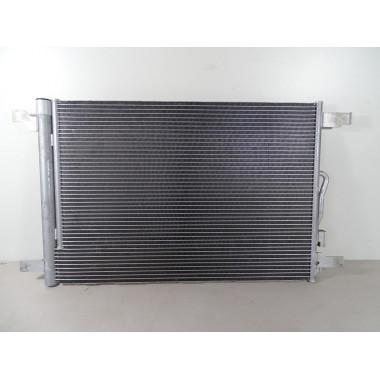 5Q0816411AP Kondensator Klimaanlage Klimakühler ORIGINAL®VW Golf 7