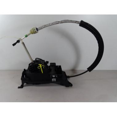 DSG Schaltbetätigung Schaltung Schaltkulisse 5Q1713025R ORIGINAL®VW Golf 7 5G AU