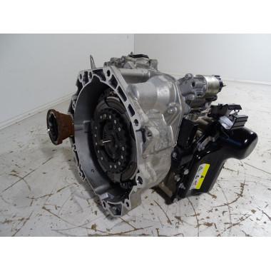 Automatikgetriebe Getriebe RER 7-Gang-DSG 1,6TDI ORIGINAL®VW Golf 7