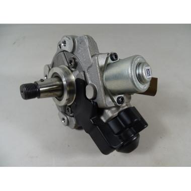 Hochdruckpumpe Dieselpumpe Einspritzpumpe 04B130155F ORIGINAL®VW Golf 7 1,6TDI