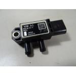 ORIGINAL®VW Drucksensor Abgasdruck Sensor Ladedruck 03N906051B Audi Seat Skoda