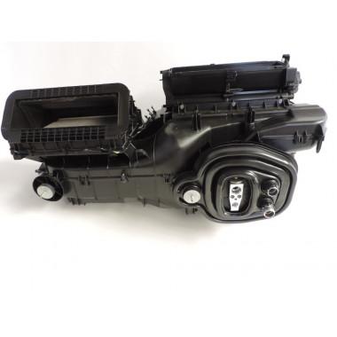 VW Passat Alltrack B8 Heizung Gebläsekasten 3Q1819021A 3Q0907521A Original