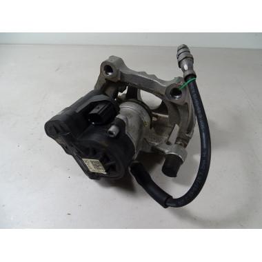ORIGINAL®VW Bremssattel Elektrisch Parkbremse 5Q0615405CK H.R VW Golf 7