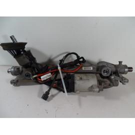 Lenkgetriebe Servolenkung Lenkung 5Q0909144S 5Q1423051APP ORIGINAL®VW Golf 7