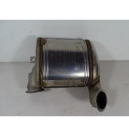 5Q0131705 04L131656R Partikelfilter Dieselpartikelfilter ORIGINAL®VW Touran 5T