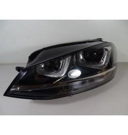 Scheinwerfer LED/Xenon 5G1941751 Links ORIGINAL®VW Golf 7