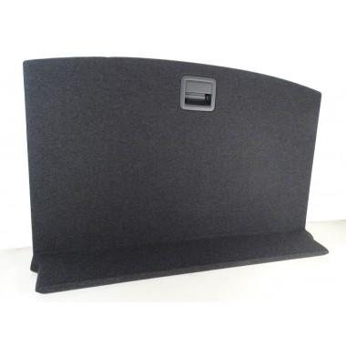 Ladeboden Kofferraumteppich 5G6858855 schwarz hinten ✅ORIGINAL®VWGolf 7 5G