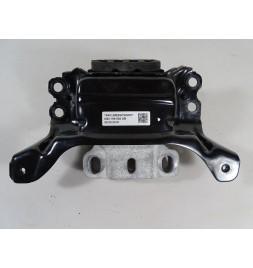 Motorlager Lager Halter Getriebehalter 5Q0199555AB ✅ORIGINAL®VW Golf 7