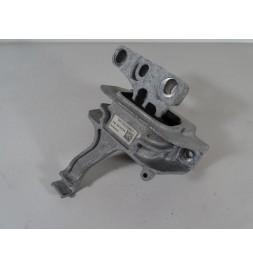 Motorlager Motorhalter 5Q0199262BE ✅ORIGINAL®VW Golf 7 5G
