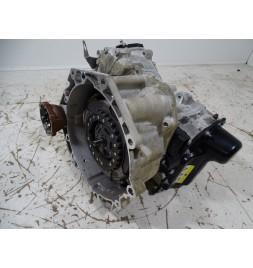 Getriebe Automaticgetriebe RWS 7-Gang-DSG ✅ORIGINAL®VW Golf 7 5G