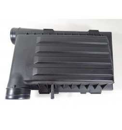 Luftfilterkasten Luftfiltergehäuse 04E129611G ✅ORIGINAL®VW Golf 7 5G 1,4TSi