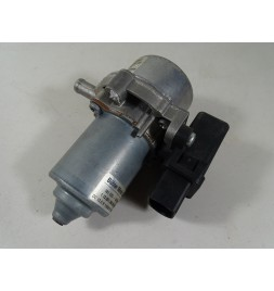1K0612181F Vakuumpumpe Unterdruckpumpe TSI ✅ORIGINAL®VW