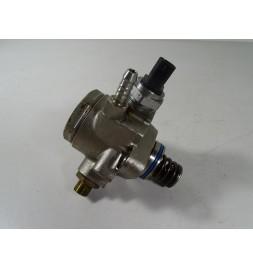 Kraftstoffpumpe Benzin Pumpe 1,2 1,4 TSI 04E127026AG ✅ORIGINAL®VW Golf 7 5G
