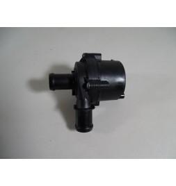 Wasserpumpe Zusatzpumpe Kühlmittelpumpe Benzin 5Q0965567 ✅ORIGINAL®VW Golf 7 5G