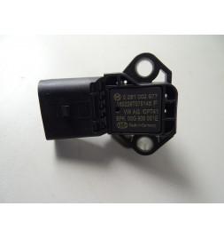 Drucksensor Ladedrucksensor 03G906051E ✅ORIGINAL®VW Golf 7 1,4TSI