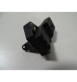Drucksensor Ladedrucksensor 04E906051 ✅ORIGINAL®VW Golf 7 1,4TSI