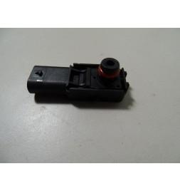 5Q0906207 Drucksensor Sensor Druck ✅ORIGINAL®VW Golf 7 1,4TSI