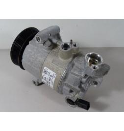 Klimakompressor Kompressor Klima 5Q0820803D ✅ORIGINAL®VW