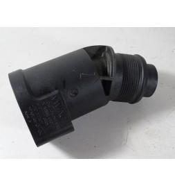 Dämpfer Turbolader 04L131111T 1,6 TDI ✅ORIGINAL®VW Golf7 Passat B8 Touran2