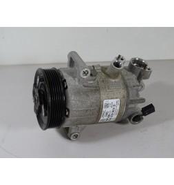 Klimakompressor Kompressor Klima 5Q0820803D ✅ORIGINAL®VW Golf 7 5G