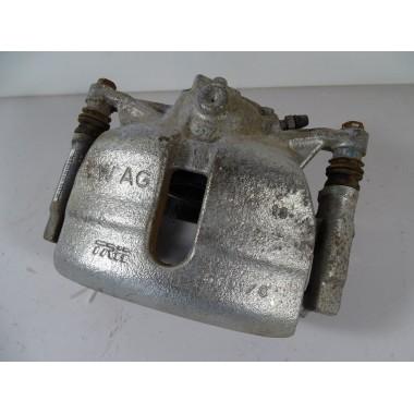 Bremssattel Bremsanlage Vorne Links 5Q0105AJ ✅ORIGINAL®VW Golf 7 5G