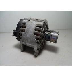 04C903023K Lichtmaschine...
