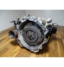 Automaticgetriebe Getriebe...