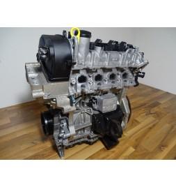 Motorblock Motor CHP CHPA...