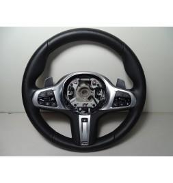 BMW 8er Coupe (G15) Lenkrad...